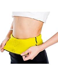 コルセット,矯正下着 産後 フィットネス 運動 欧米人気 女性用 ウエストニッパー 骨盤ベルト ダイエット