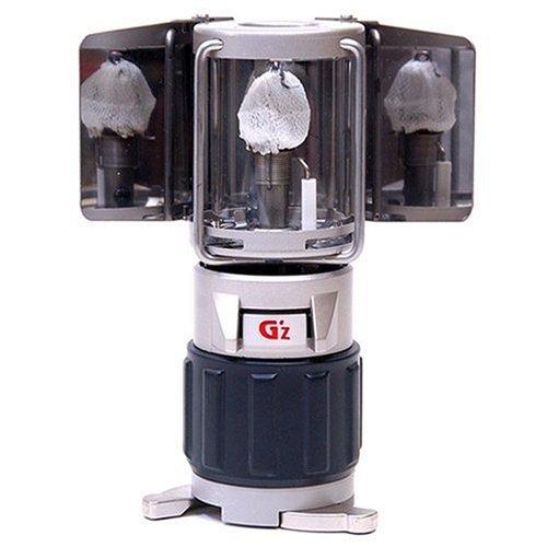 ソト(SOTO) G'z Gランプ・スプレッド STG-28 STG-28