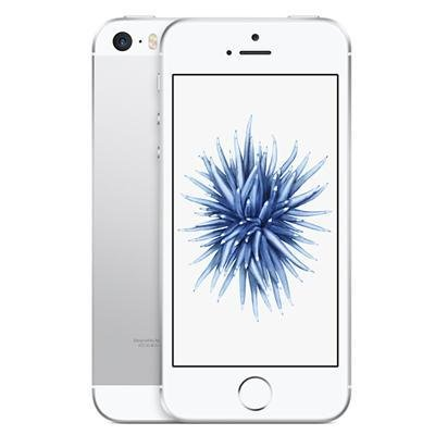 Apple iPhoneSE 32GB A1723 (MP832J/A) シ...