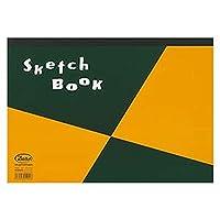 == まとめ == / マルマン/スケッチブック図案スケッチパッド / A4 / 並口 / 50枚 / S252 / 1冊 / - ×5セット -