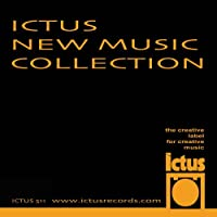 Ictus New Music Collection