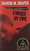 Forged by Fire (Hazelwood High Trilogy)