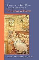 Smaragdus of Saint-Mihiel: The Crown of Monks (Cistercian Studies)
