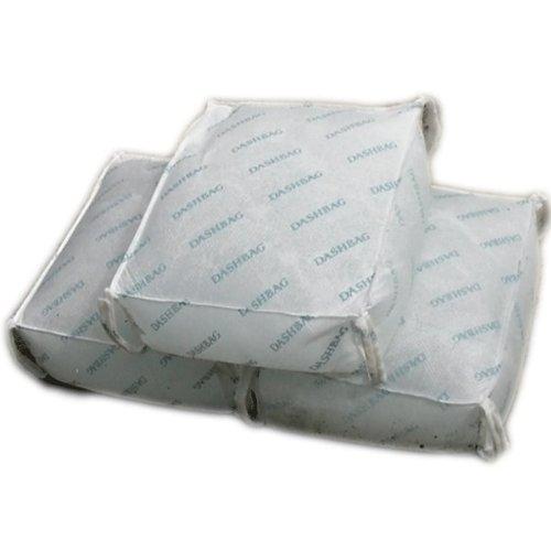 土のう 吸水性土嚢 スーパーダッシュバッグ DBW-02 (1パッケージ10枚入×2)20枚 ☆水害...