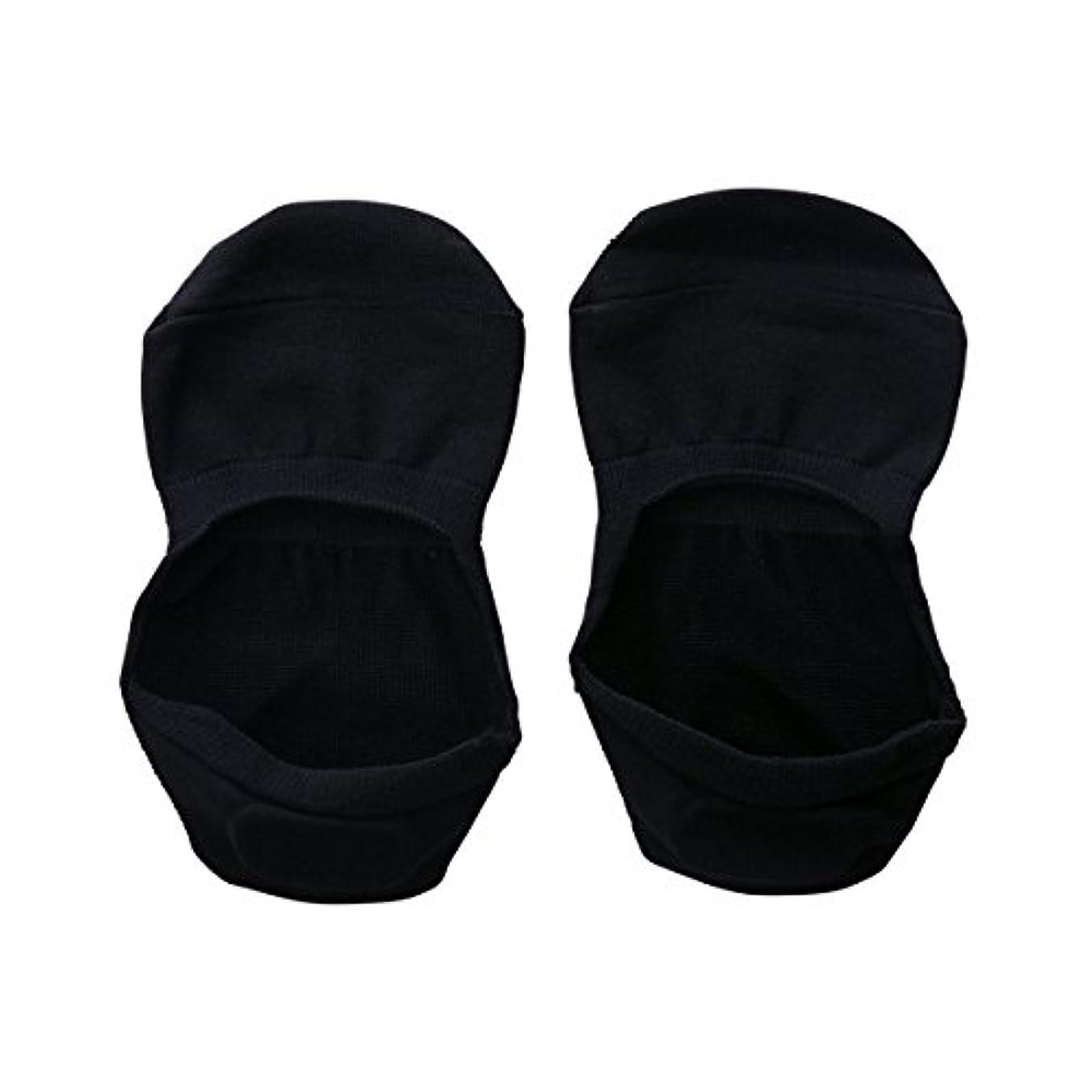 ところでキャプション柔らかい(ウルナ)URUNA フットカバー 身につける化粧品 ラフィナン(R) 美容フットパック
