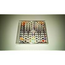 ニコニコ市場 - 20010101
