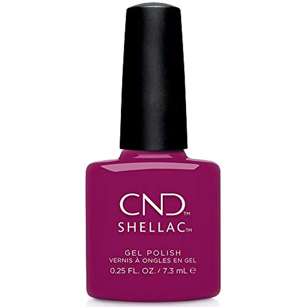 夕方叱る八百屋さんCND Shellac - Treasured Moments Fall 2019 Collection - Secret Diary - 0.25oz / 7.3ml