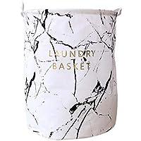 Fenteer 洗濯袋 服 収納バスケット 子供 おもちゃ バスケット 大型収納バスケット 7種選べる   - D