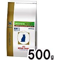ロイヤルカナン 療法食 猫 PHコントロール オルファクトリー 500g