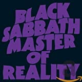 Master Of Reality [Deluxe Edition] [Bonus CD] [Remastered]