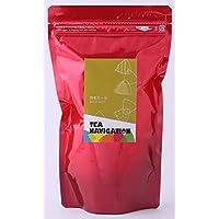 TEA NAVIGATION ティーバッグ 25入 最高級品質業務用・家庭用 ハーブティー カモミール
