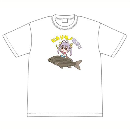 劇場版 のんのんびより ヒカリモノ親方 Tシャツ XLサイズ