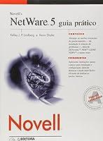 NETWARE 5 - GUIA PRATICO