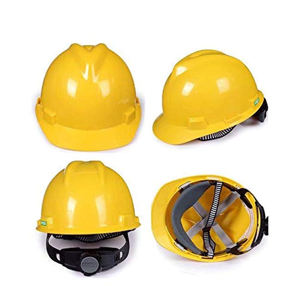 助けて遮る清める作業用ヘルメット-Hard Hats- 作業安全ヘルメット - スパイダーマン、クライミング、ヘルメット 夏涼しい贈り物 (Color : B)