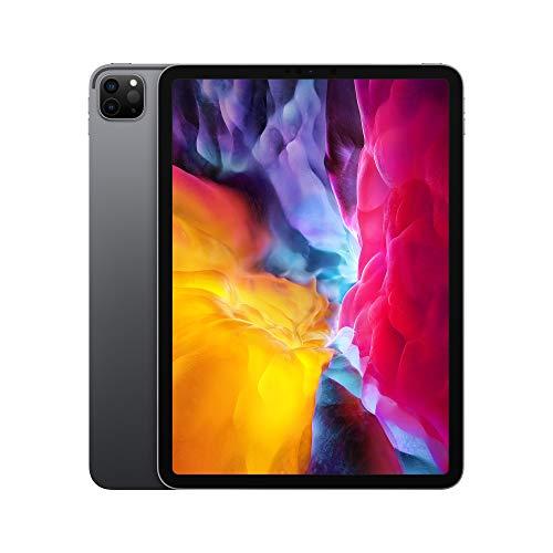 「iPad Pro 11インチ」Amazon特選タイムセールで驚きの最大12,302円オフ