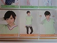 乃木坂46 生写真 2013 ランニング 生駒里奈 コンプ