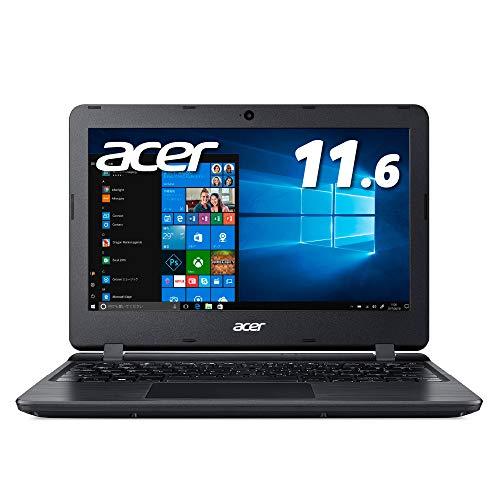 Acer ノートパソコン B07W6ZT6D5 1枚目