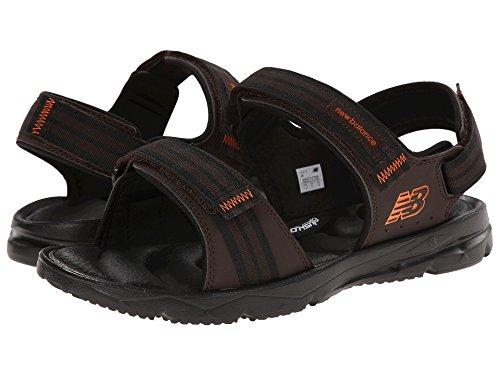ニューバランス Rev Plush20 Sandal (並行輸入品)