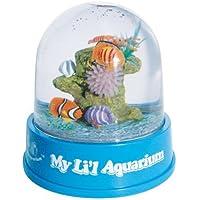 My Li'l Aquarium by My Li'l Aquarium [並行輸入品]