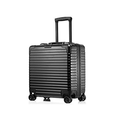 Uniwalker スーツケース 小型 ...