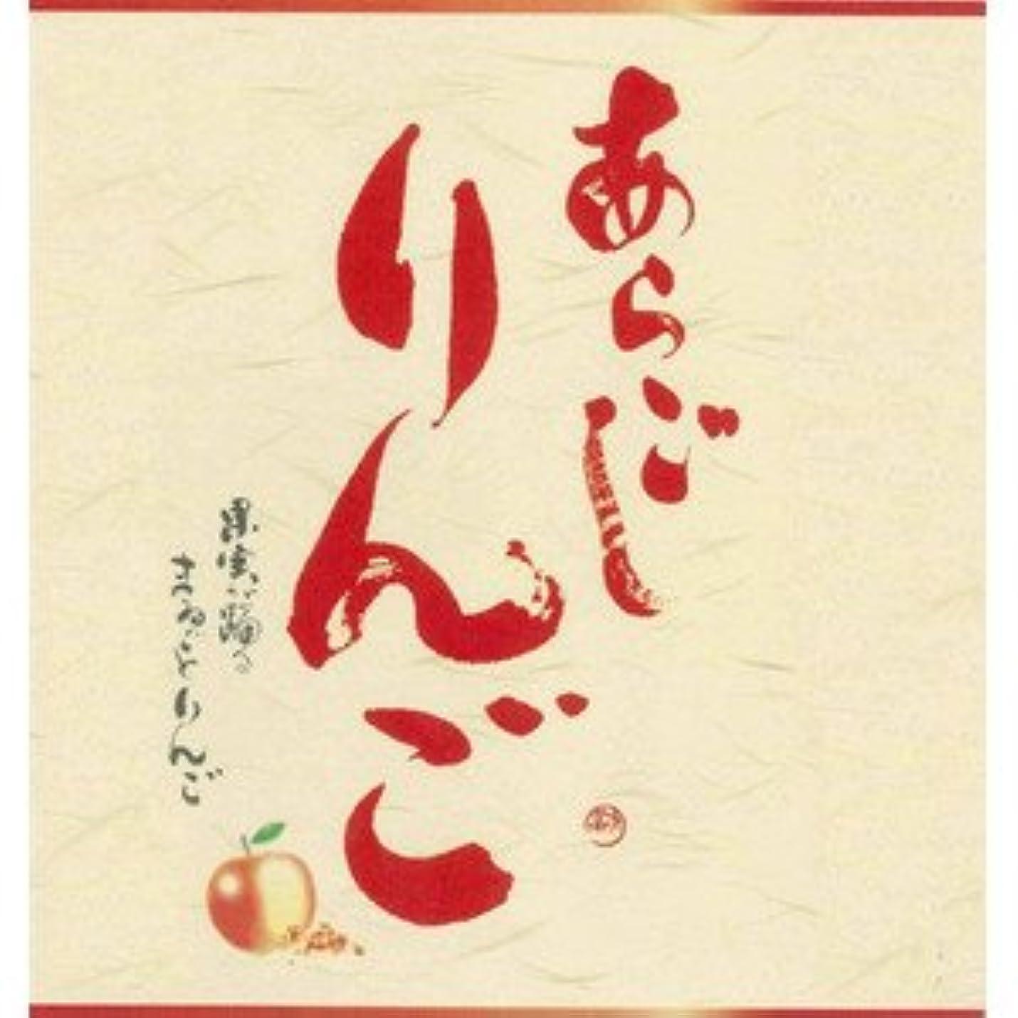 繁栄する喉が渇いたスナッチ【11/9発売予定】梅乃宿 あらごしりんご 720ml