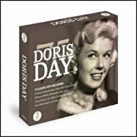 Doris Day 75 Classic Hits