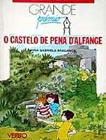Grande Prémio - O Castelo de Pena d' Alfange