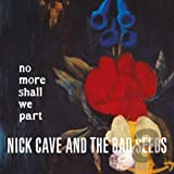 No More Shall We Part (Collector's Edition)