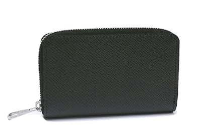 ルイヴィトン タイガ ジッピーコインパース 小銭入れ メンズ 財布 M32832 【並行輸入品】