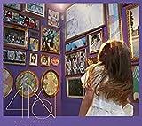(初回仕様盤)今が思い出になるまで(CD+Blu-ray Type-B)(スペシャルイベント応募券封入)(生写真封入)