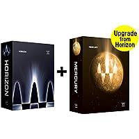 WAVES Mercury Upgrade from Horizon + HORIZON セット