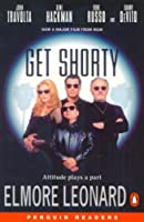 Get Shorty New Edition (Penguin Readers (Graded Readers))