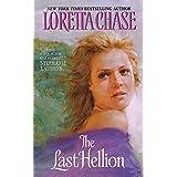 Last Hellion: 5