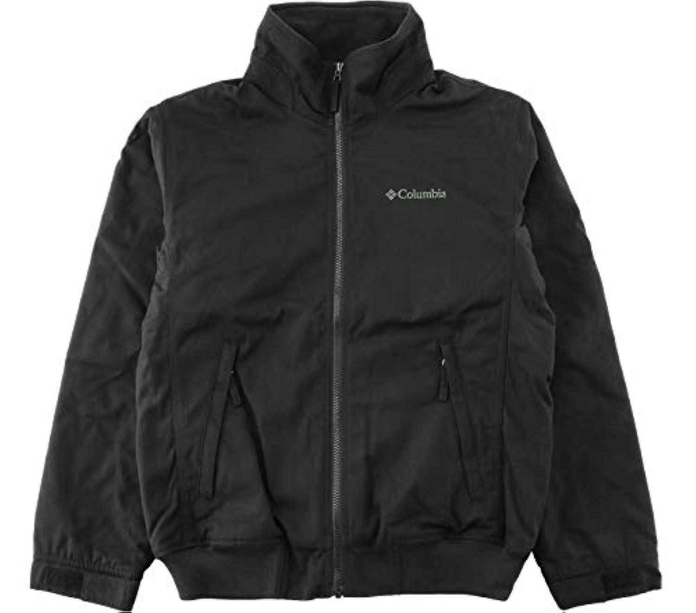 [コロンビア] ロマビスタ ジャケット メンズ Loma Vista Jacket PM3397