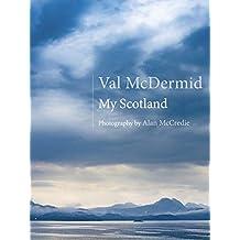 My Scotland