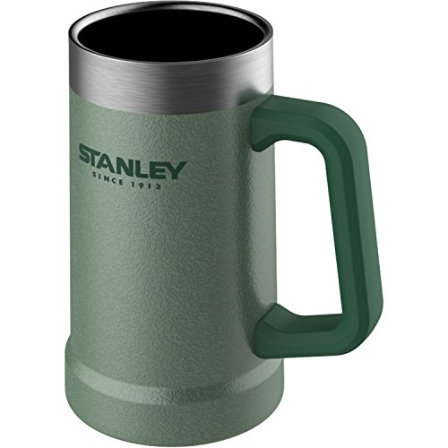 STANLEY(スタンレー) 真空ジョッキ 0.7L 02874-021 (日本正規品)