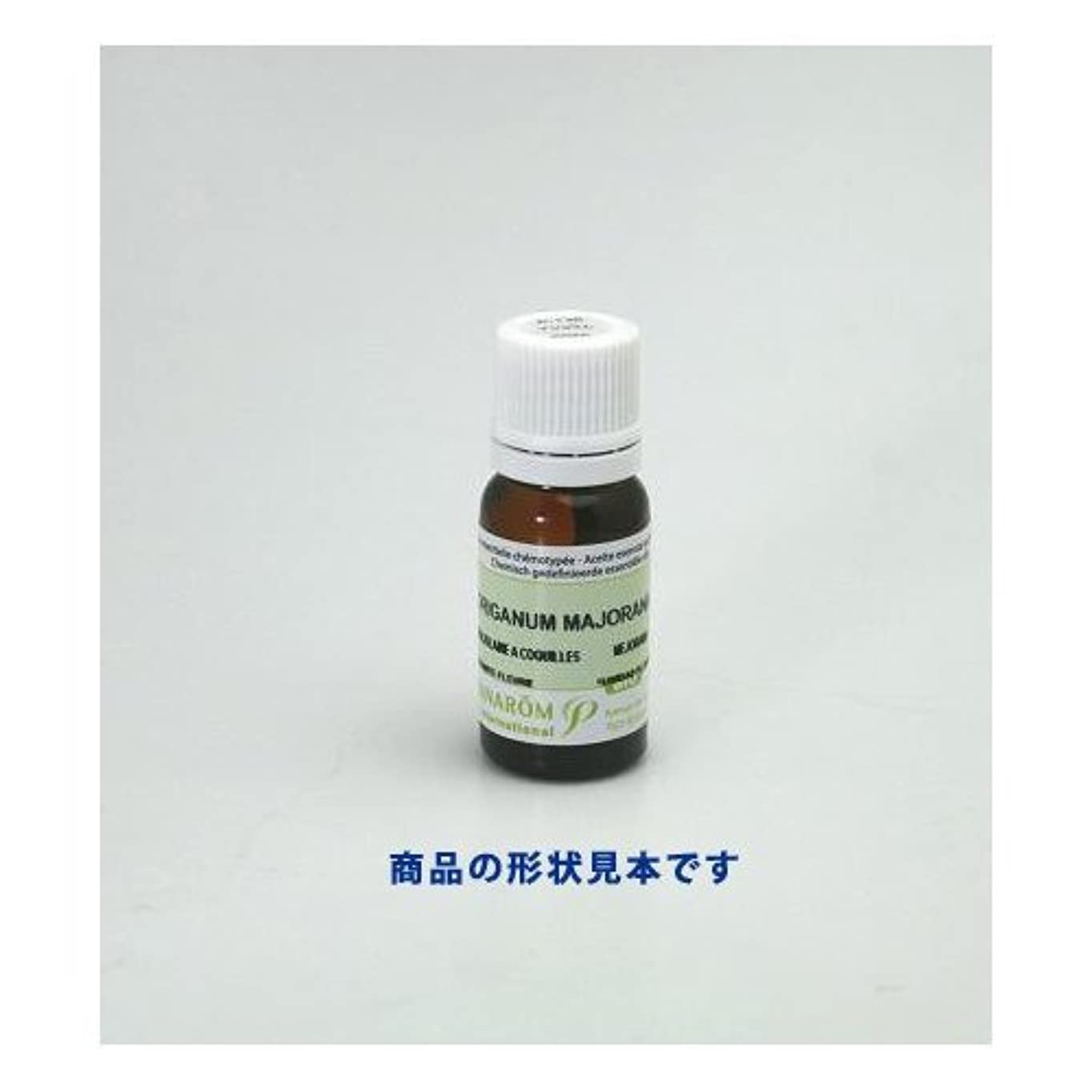 自動化アッティカスヘビプラナロム エッセンシャルオイル(精油) アカマツ?ヨーロッパ 10ml