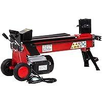 電動油圧式 薪割り機 薪割機 強力7t 7トンモデル 【DIY・工具】【電動工具関連】