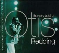 RESPECT-THE VERY BEST OF by OTIS REDDING (2000-12-20)