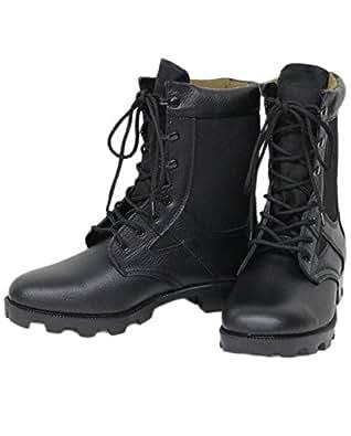 [S&Graf] 陸自戦闘長靴Ⅲ型 (5W)