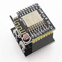 HW-546 ESP8266ウィットクラウド開発ボードESP-12F
