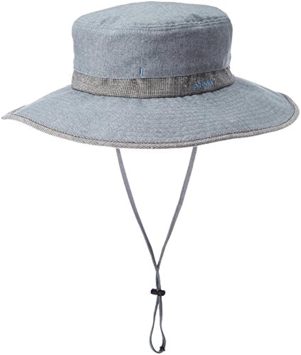 チケット動かない継続中(フェニックス)phenix(フェニックス) レディース トレッキングハット Broad Brimmed Hat PH828HW66