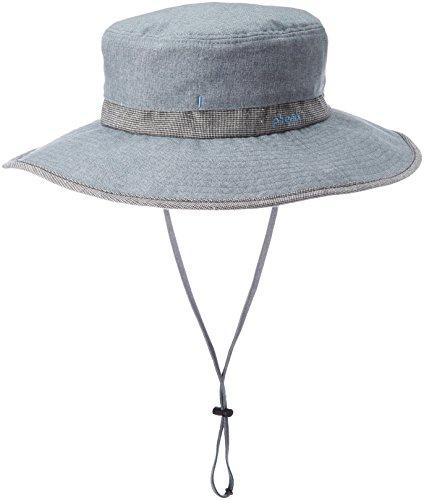 (フェニックス)phenix(フェニックス) レディース トレッキングハット Broad Brimmed Hat PH828HW66