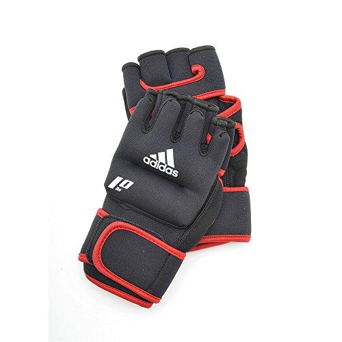 adidas(アディダス) ウエイト グローブ ADWT-10702