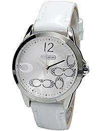 コーチ COACH 14501616 クラシック シグネチャー レディース 腕時計【並行輸入品】
