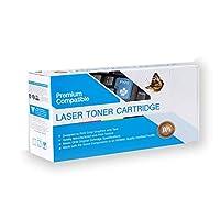 Ink & Toner Store 互換トナー交換用 Lexmark 50F1H00, 501H 対応機種: MS310D, MS310DN, MS410D, MS410DN, MS510DN, MS610DE MS610DN, MS610DTE, MS610DTN (ブラック)