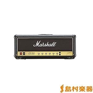 Marshall ギターアンプヘッド 100W 2203