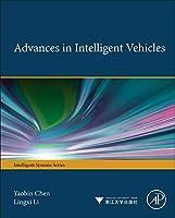 Advances in Intelligent Vehicles (Intelligent Systems)