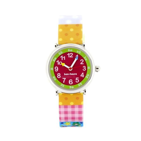 [ベビーウォッチ]babywatch 子供用腕時...の商品画像