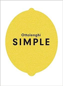 Ottolenghi SIMPLE by [Ottolenghi, Yotam]